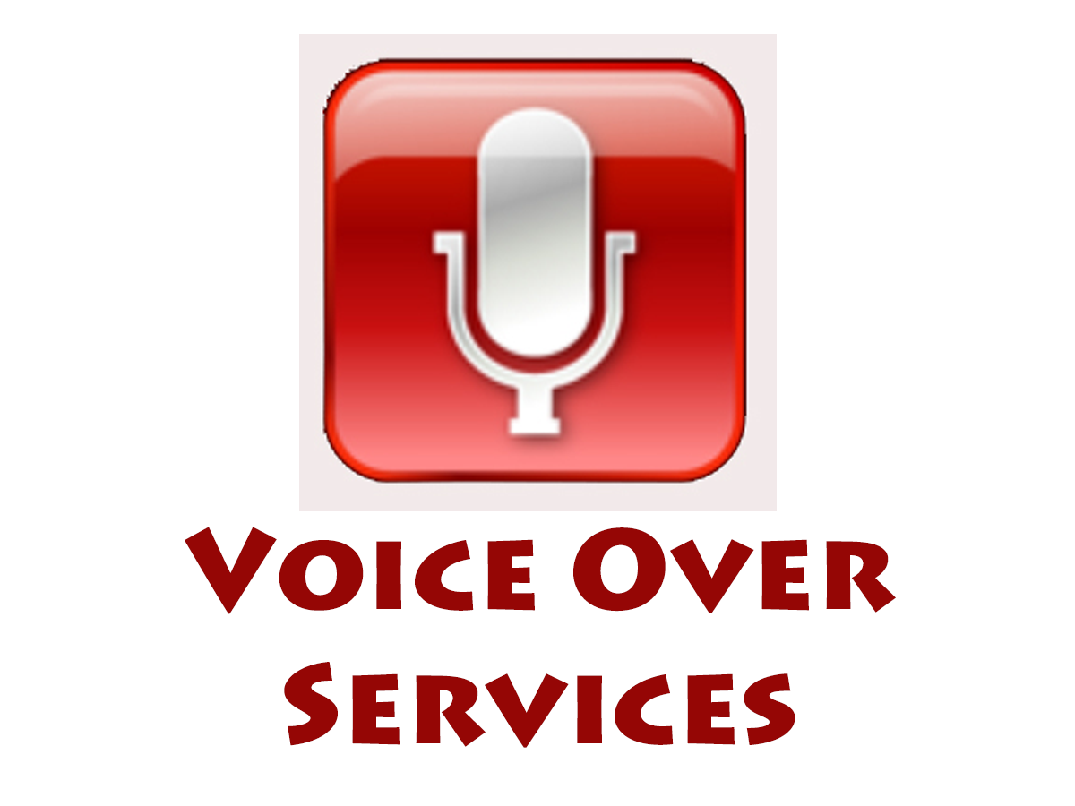 image-580002-VO_Services_Logo.png
